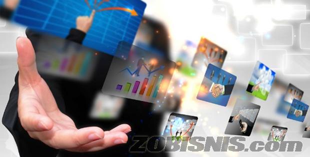 Cara Mendapatkan Uang Dari Internet Bisnis Online