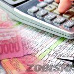 Pinjaman dana tunai tanpa jaminan langsung cair