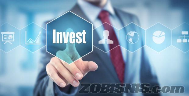 Bisnis Investasi Jangka Pendek Cepat Menguntungkan