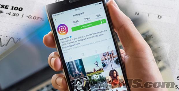 Cara Sukses Jualan Online Di Instagram