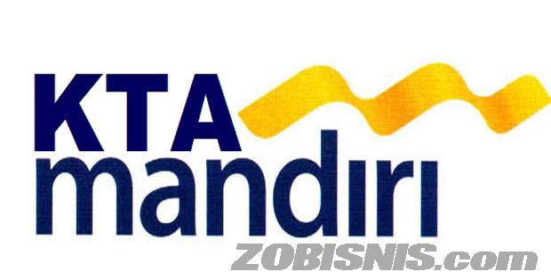 Proses Syarat Mengajukan Permohonan KTA Bank Mandiri