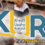 Pinjaman Dana Kredit KUR bank BRI