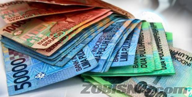 Pinjaman Dana Kredit Secara Online