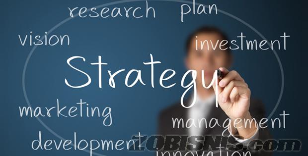 Strategi Investasi Paling Menguntungkan