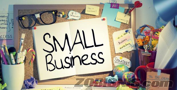 Cara memulai bisnis dengan modal kecil