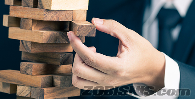 Ide Peluang usaha dan bisnis menjanjikan