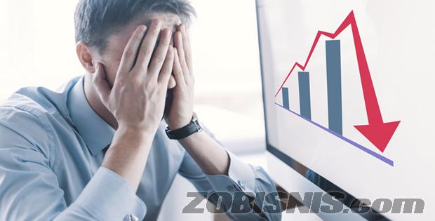 kasus penipuan bisnis investasi yang perlu diwaspadai