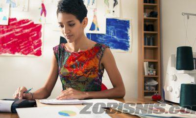 Contoh ide bisnis kreatif yang pantas untuk dilirik