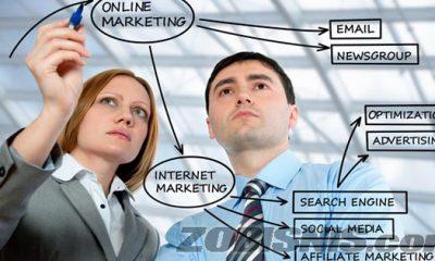 Sukses bisnis dan usaha modal 1 juta saja