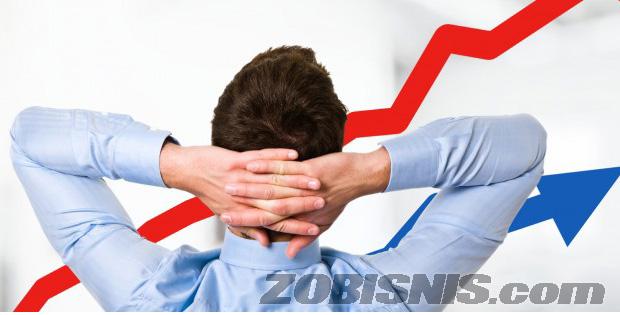 Menghindari Kerugian Dalam Bisnis