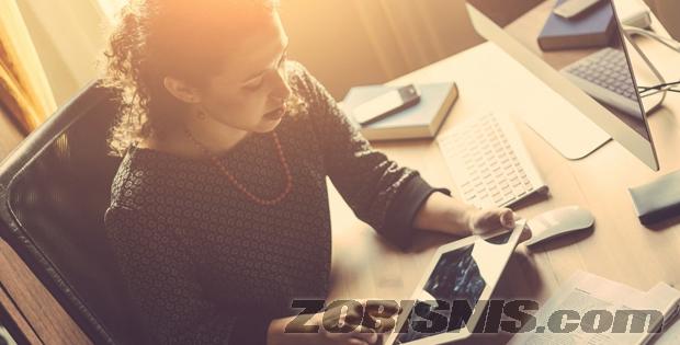 Strategi membangun bisnis usaha sendiri