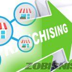 Meningkatkan pejualan bisnis waralaba dengan strategi pemasaran yang jitu