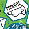 Affiliate marketing peluang bisnis online modal kecil