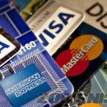 Cara Mengajukan Kartu Kredit Di Terima Bank