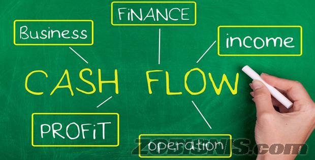 Cara mengelola laba keuntungan usaha dan bisnis