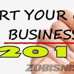 Peluang usaha dan bisnis 2018 yang menjanjikan