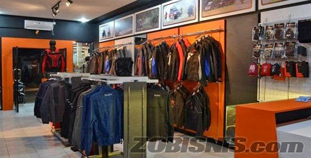 Tips usaha toko dengan modal minim