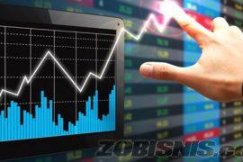 Kelebihan dan kekurangan bisnis forex trading