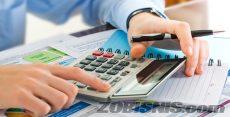 Perencanaan keuangan bisnis perusahaan