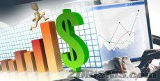 Strategi tips mengelola bisnis kecil sampai sukses
