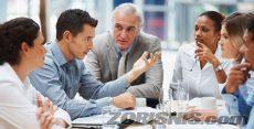 Cara tepat negosiasi melobi orang dalam bisnis