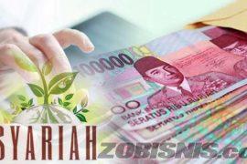 Syarat kredit mengajukan pinjaman bank syariah
