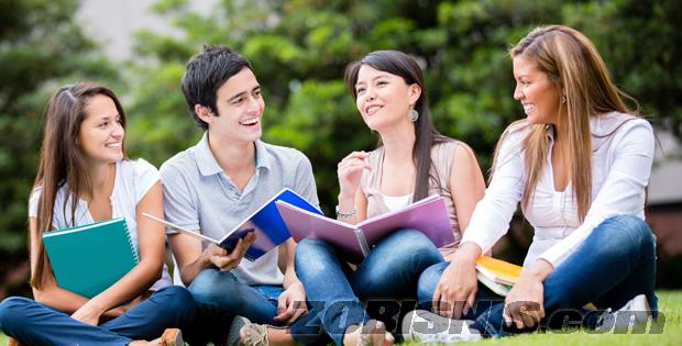 Pinjaman Untuk Mahasiswa Dari Bank Bri Berikut Syarat Dan