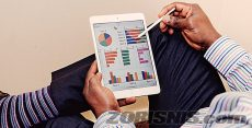 Meningkatkan laba dengan efisiensi modal usaha