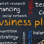 Menyusun bisnis plan meningkatkan kinerja perusahaan