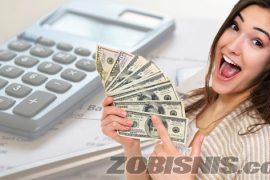 Strategi mencapai sukses fiansial keuangan mapan dengan gaji 3 - 5 juta