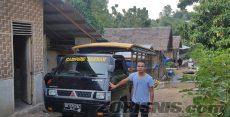 Peluang bisnis dan usaha menjanjikan di kampung desa
