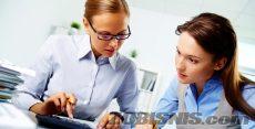 Modul akuntansi perusahaan dagang
