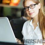 Cara Mudah Memahami Akuntansi Dasar untuk Pemula