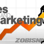 Perbedaan sales dan marketing dan fungsinya