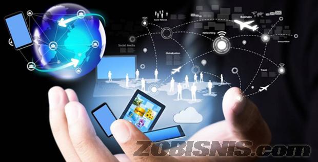 Penerapan, fungsi dan pengertian sistem informasi manajemen