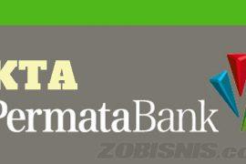 Kredit Tanpa Agunan Proses Cepat Cair Bank Permata