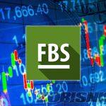 Broker trading forex terbaik dan terpercaya di Indonesia