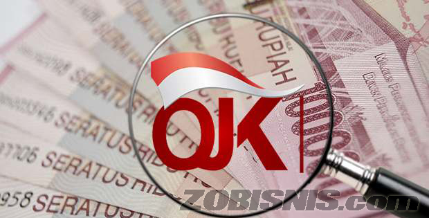 Wewenang dan tugas OJK dalam pengawasan bank