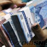 Bantuan modal usaha dari pemerintah untuk pengusaha kecil