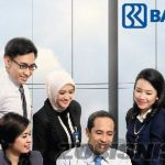 Pinjaman kredit dari BRI untuk tambahan modal usaha