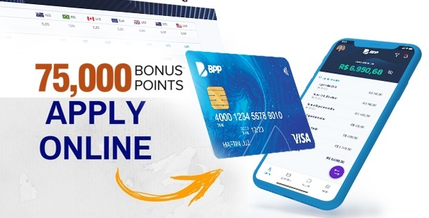 Kartu kredit terbaik 2021