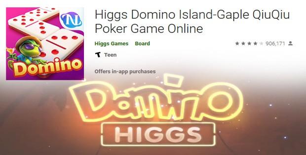 aplikasi game chip yang bisa dijual tukar uang asli