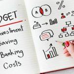 cara sederhana mengelola keuangan usaha kecil UKM